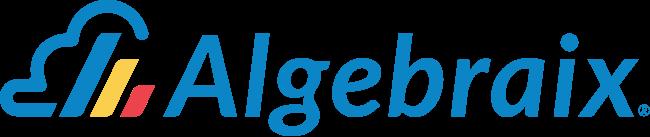 logo-algebraix